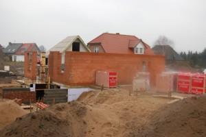 wonen in Duitsland woningbouw