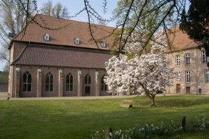 Klooster Graefenthal