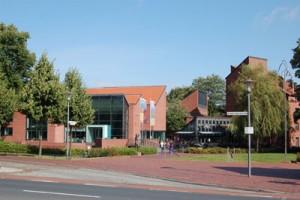 museum Emden