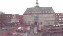 Emden webcam