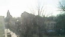 Nordhorn centrum
