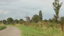 bij Weener