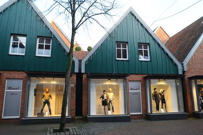 winkels Nordhorn