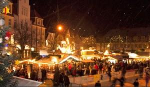 kerstmarkt-in-lingen