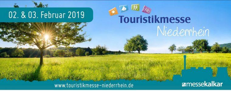 Toerismebeurs: 150 deelnemers