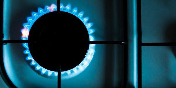 Subsidie voor aardgas in Duitsland